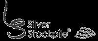 Silver StockPile
